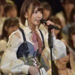 【AKB48総選挙 宮脇咲良に学ぶ成功哲学!!】