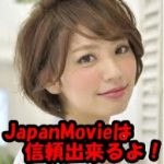 JapanMovieの収益は広告費Googleアドセンスで運営されている!