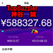 【BuzzVideo(バズビデオ)TopBuzzler神谷の収益公開】