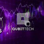 キュービテック(Qubit Tech)とは?