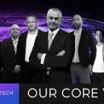 キュービテック(Qubit Tech)の経営陣が凄すぎる!